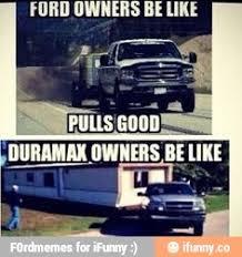 Ford Sucks Meme - memes ifunny