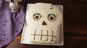 40 halloween party ideas halloween food for adults u2014delish com