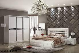 designer bedroom set with well popular modern bed room set buy