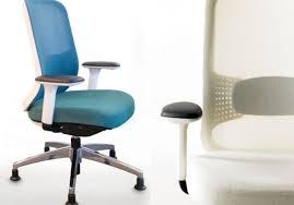 Teknion Chairs Teknion Projek Mccrums