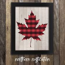 Dimensions Of Canadian Flag Wall Decoration Ideas With The Beautiful Canada Country Flag