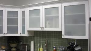 cabinet gripping install kitchen cabinets or floors first