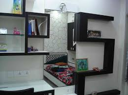 Best Kids Bedroom Designs Images On Pinterest Bedroom - Bedroom design kids