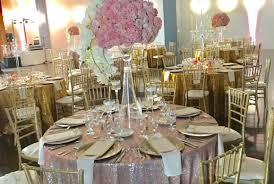 his and hers wedding chairs s k event design and rentals