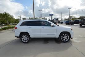 jeep cherokee sport 2005 car shipping rates u0026 services jeep cherokee