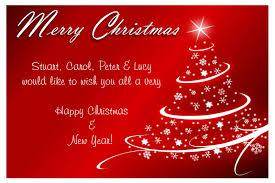 free funny christmas cards christmas lights decoration
