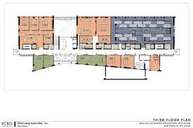 hseb floor3 house plans utah modern custom craftsman style home