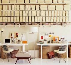 Office Layouts Ideas Tour Traditionalmeetscontemporary Style At - Home office layout ideas