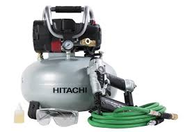 amazon com air compressors u0026 inflators tools u0026 home improvement