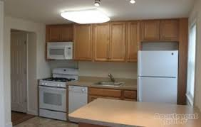 3 Bedroom Apartments For Rent In New Jersey Indian Roommates In New Jersey Rooms For Rent Nj Apartments