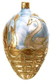 218 best faberge eggs images on faberge eggs easter