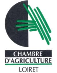 chambre d agriculture 05 index of fichiers images logos