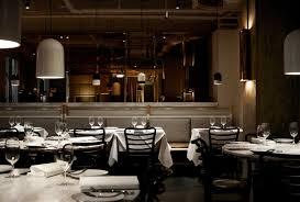 Best Interior Design For Restaurant Top 8 Interior Designers To Watch In 2015 Theurbandeveloper Com