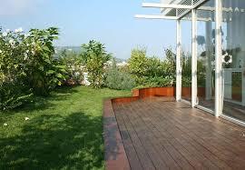 come realizzare un giardino pensile come progettare un giardino pensile foto 11 40 design mag