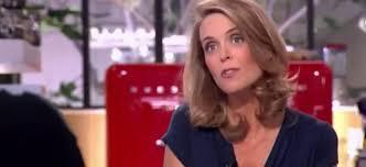 Frais Julie Cuisine Le Monde Mort De Courcel Sa Fille Julie Andrieu S Explique Sur