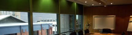 blackout blinds classic blinds u0026 shutters newcastle u0026 maitland