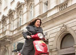 film comedy quiz summer blockbusters 2015 how much can you remember quiz film