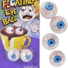 online get cheap halloween eyeballs aliexpress com alibaba group