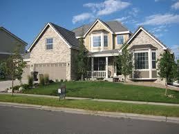 parker colorado homes for sale parker colorado real estate