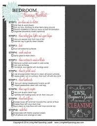 living room checklist bedroom decluttering checklist digitalstudiosweb com