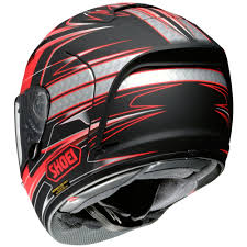 shoei helmets motocross shoei 2015 x twelve trajectory tc 1 full face helmet available at