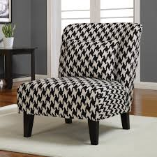 Unique Accent Chairs by This Sophisticated Accent Chair Will Light Up Your Living Room Due