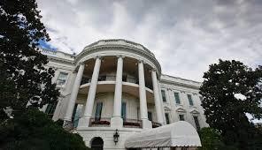Final obama travel tab 100 million