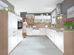 Landhausk Hen G Stig Online Kaufen Beautiful Nolte Küche Online Kaufen Images House Design Ideas