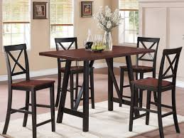 High Top Dining Room Tables 100 Kona Dining Table A America Toluca Rectangular