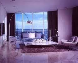 Bedroom Woodwork Designs Bright Brown Wood Bed Frame Purple Master Bedroom Wooden Wall