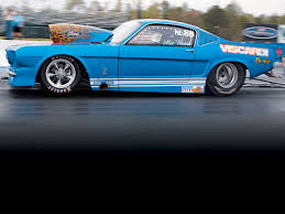 ford mustang race cars for sale ford weekend in commerce mustang fast fords magazine