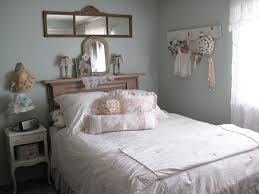 Chic Bedroom Designs Inspiring Exemplary Different Shabby Chic - Shabby chic bedroom design ideas