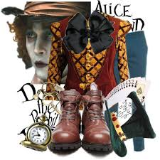 diy mad hatter costumes google search halloween pinterest