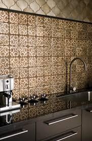 moroccan inspired tiles zamp co moroccan inspired tiles moroccan inspired tiles