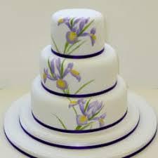 celebration cakes martyn jackson celebration cakes of gatley bakeries 51