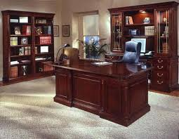Ideal Office Furniture Keswick Series - Ideal furniture
