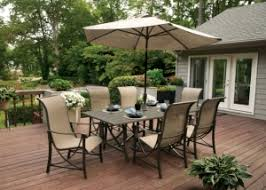 Willowbrook Patio Furniture Agio Outdoor Furniture Agio Outdoor U0026 Patio Furniture Sets
