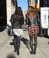 tartan twinning twinning friends thestyletti com