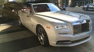 rolls royce white wraith rolls royce dawn pearl white u0026 red convertible exotic cars