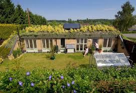 earth sheltered homes u2022 nifty homestead