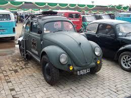 volkswagen type 1 vintage volkswagen indonesia volkswagen type 1 sedan kafer beetle