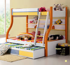 Home Decor Used by Amazing Used Kids Furniture On Home Decor Interior Design With