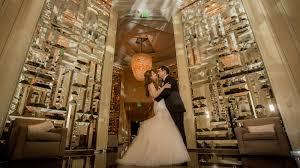 weddings in miami wedding venues in miami the st regis bal harbour resort