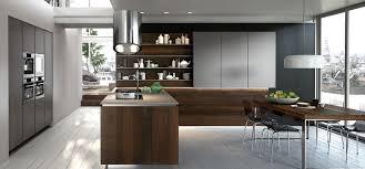 modern kitchen idea brilliant modern kitchen ideas 2018 on designs design decoration