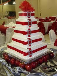 wonderful kakes quinceañera cakes