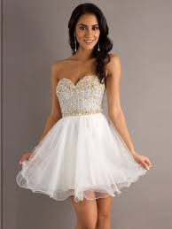 robe pour mariage robe pour invité mariage robe de maia