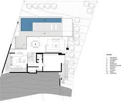 Floor Plan Objects 61 Best F L O O R P L A N Images On Pinterest Architecture