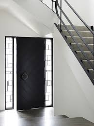 Home Interior Arches Design Pictures House Interior Architecture Australia For Winsome Modern And Glass