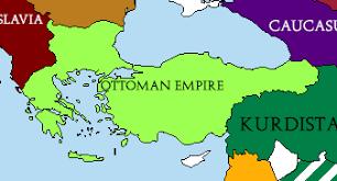 Ottoman Empire Borders Ottoman Empire Factbook Open National Rp Cyber Nations Forums