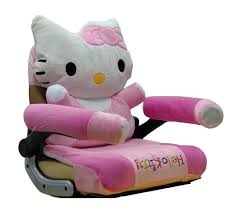 kitty spa chair cover kids spa chair cover kitty